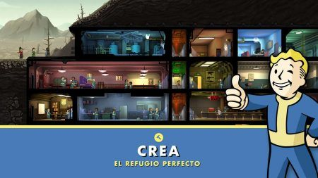 fallout-shelter-windows-2-450x253