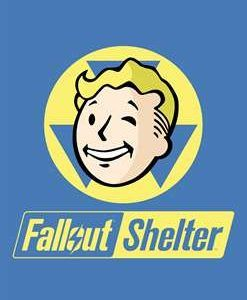 fallout-shelter-windows-logo-247x300