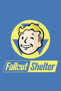 fallout-shelter-windows-logo