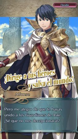 fire-emblem-heroes-iphone-1-253x450