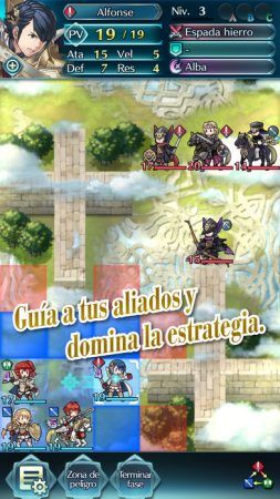 fire-emblem-heroes-iphone-2-253x450