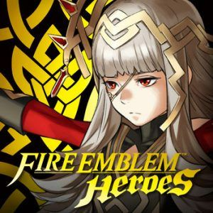 fire-emblem-heroes-iphone-logo-300x300
