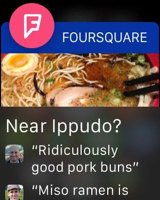 foursquare-watch-3