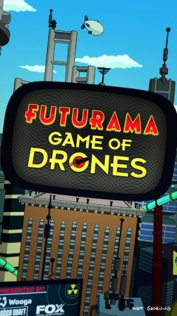 futurama-game-of-drones-iphone-1-253x450