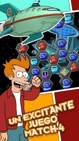 futurama-game-of-drones-iphone-2-253x450