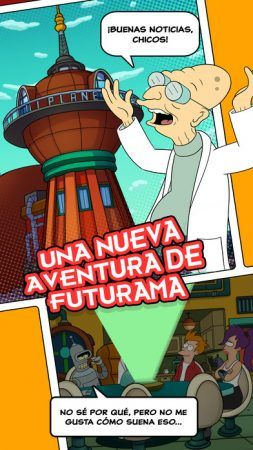 futurama-game-of-drones-iphone-5-253x450