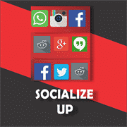 icono-Socialize-Up