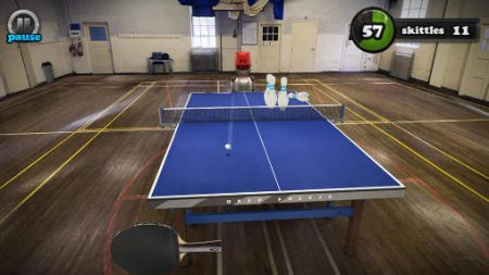 juego-Table-Tennis-Touch-450x253