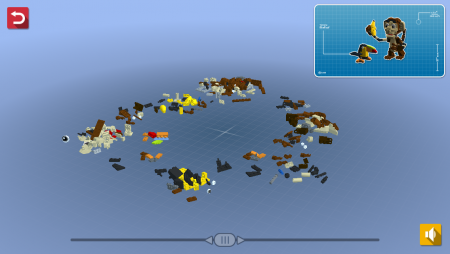 lego-creator-islands-android-2-450x254