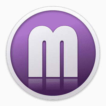 movie-explorer-mac-logo