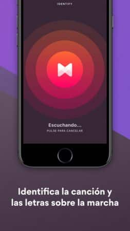 musixmatch-iphone-4-253x450