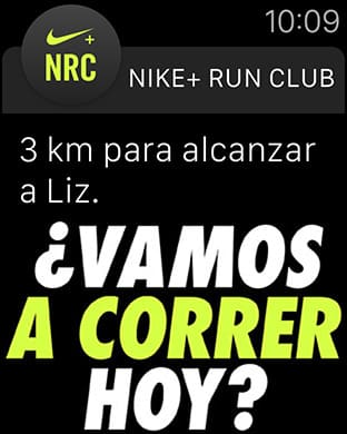 nike-run-club-watch-1