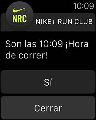 nike-run-club-watch-4