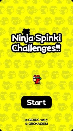 ninja-spinki-challenges-android-1-253x450