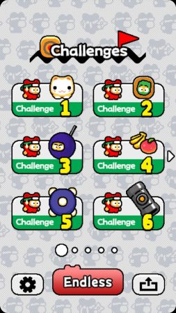 ninja-spinki-challenges-android-2-253x450
