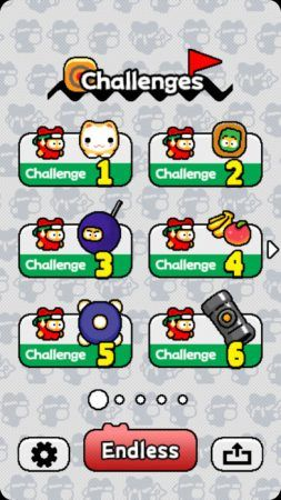 ninja-spinki-challenges-iphone-2-253x450