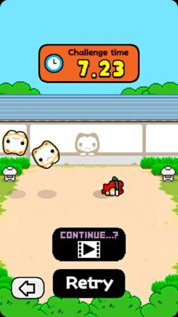 ninja-spinki-challenges-iphone-4-253x450