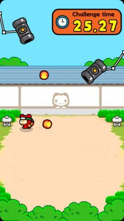 ninja-spinki-challenges-iphone-5-253x450