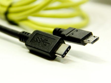 organizar-cables-usb-android-2-450x338