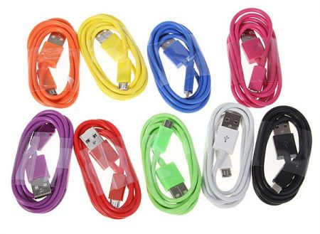 organizar-cables-usb-android-4-450x329