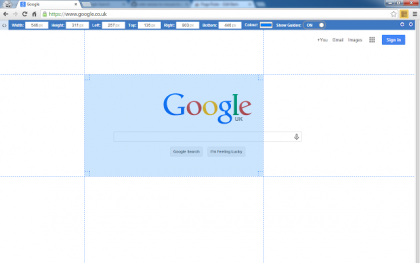 page-ruler-extension-chrome-1-420x263