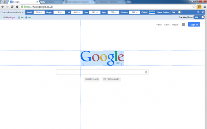 page-ruler-extension-chrome-2-420x263