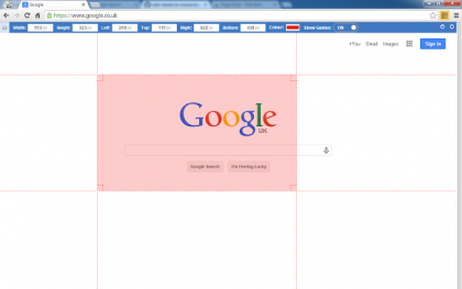 page-ruler-extension-chrome-3-420x263