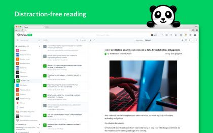 panda-5-extension-chrome-2-420x263