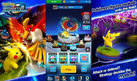 pokemon-duel-iphone-1-450x266