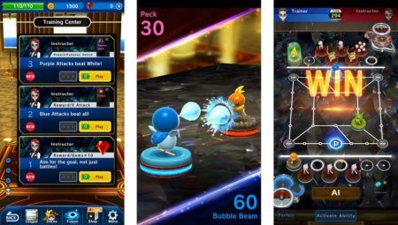 pokemon-duel-iphone-2-450x255