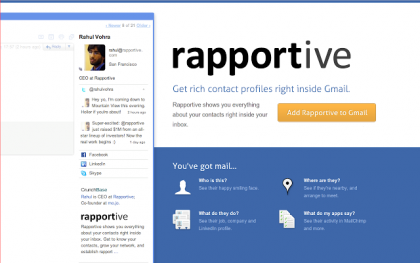 rapportive-extension-chrome-1-420x263
