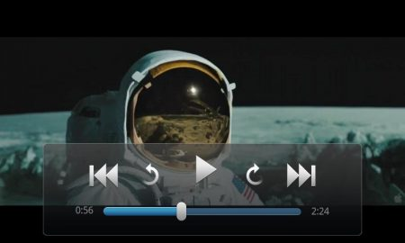 realplayer-android-7-450x270