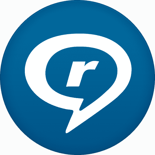 realplayer-daily-videos-windows-logo
