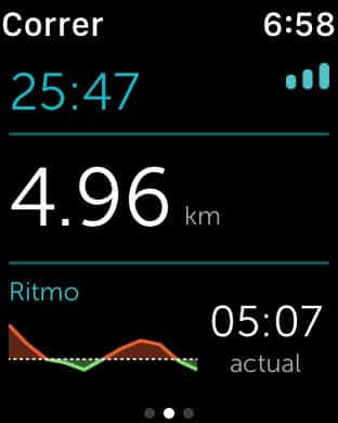 runkeeper-watch-2