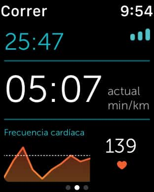 runkeeper-watch-3