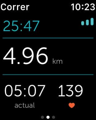 runkeeper-watch-4