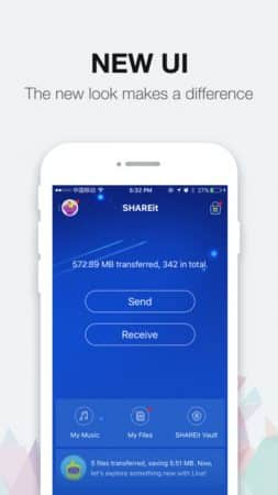 shareit-android-1-253x450
