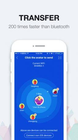 shareit-android-2-253x450