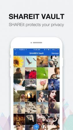 shareit-android-4-253x450