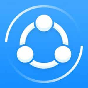 shareit-android-logo-300x300
