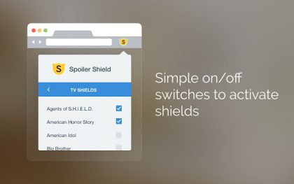 spoiler-shield-extension-chrome-4-420x263
