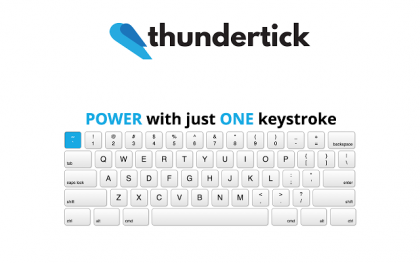 thundertick-chrome-2-420x263