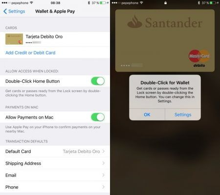 tutorial-configurar-pagar-apple-pay-4-450x400