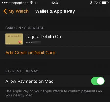 tutorial-configurar-pagar-apple-pay-5-450x418