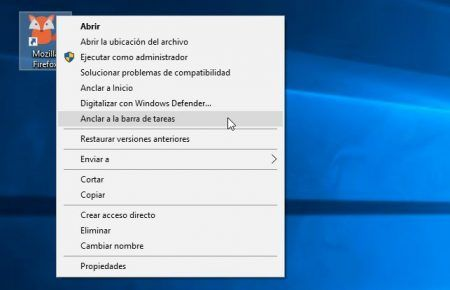tutorial-personalizar-icono-windows10-2-450x290