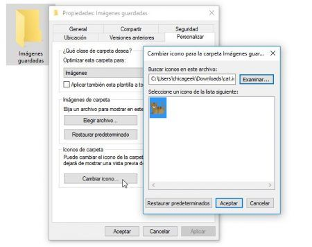 tutorial-personalizar-icono-windows10-3-450x356
