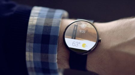 tutorial-restaurar-fabrica-android-wear-1-450x250
