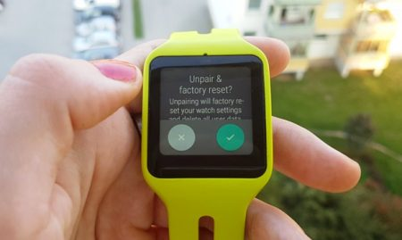 tutorial-restaurar-fabrica-android-wear-3-450x269