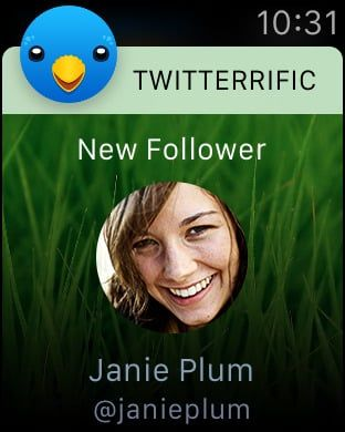 twitterrific-5-watch-2