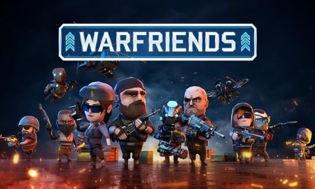 warfriends-android-0-450x270